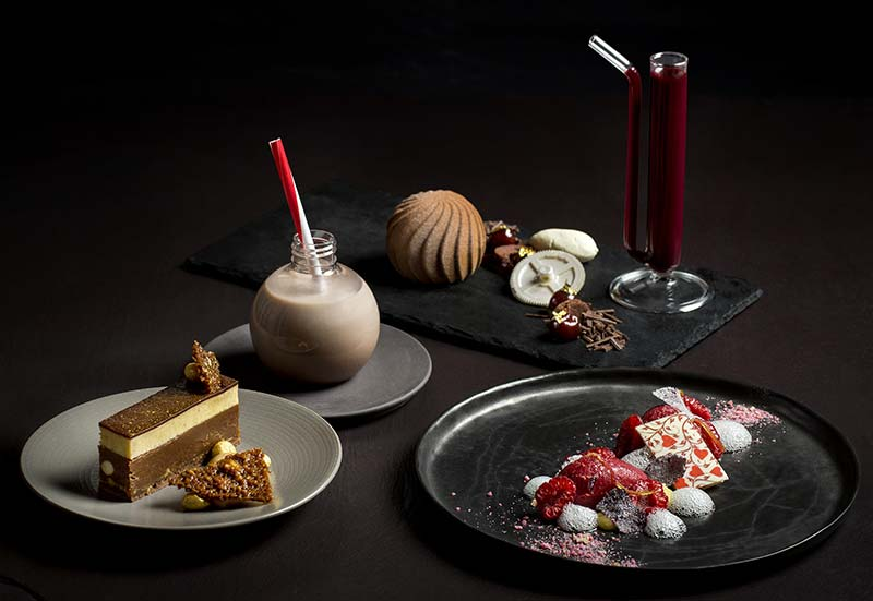 hotelcaferoyal_new_dessert_restaurant_2