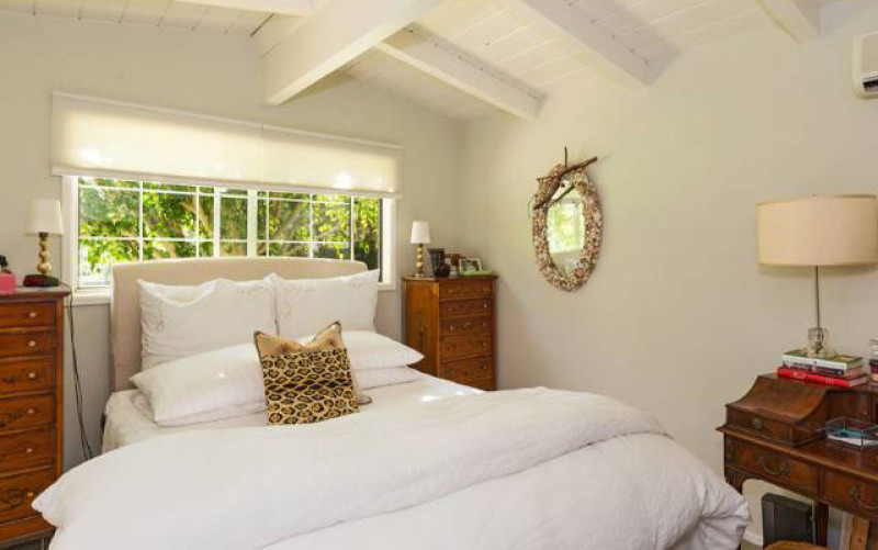 julia_roberts_malibu_estate_5