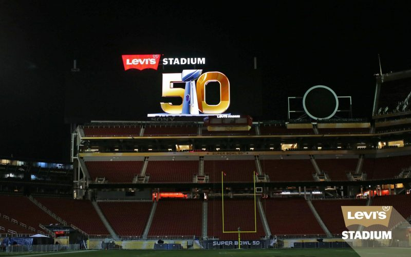 levis_stadium_superbowl_50