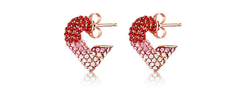 louis-vuitton-lv-v-earrings-fashion-jewelry