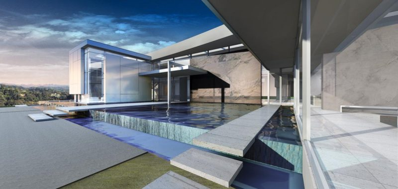most_expensive_home_500_million_bel_air_maul_mcclean_5