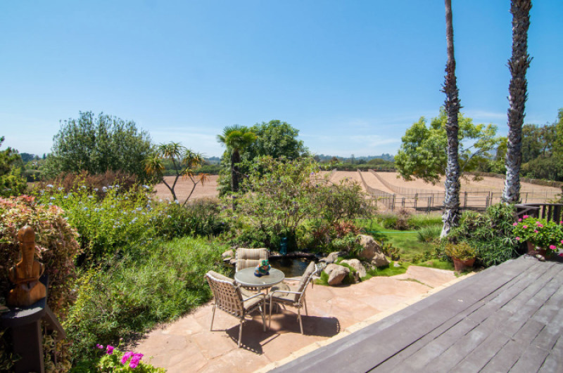 oprahwinfrey_IEquestrian_Estate_California_1
