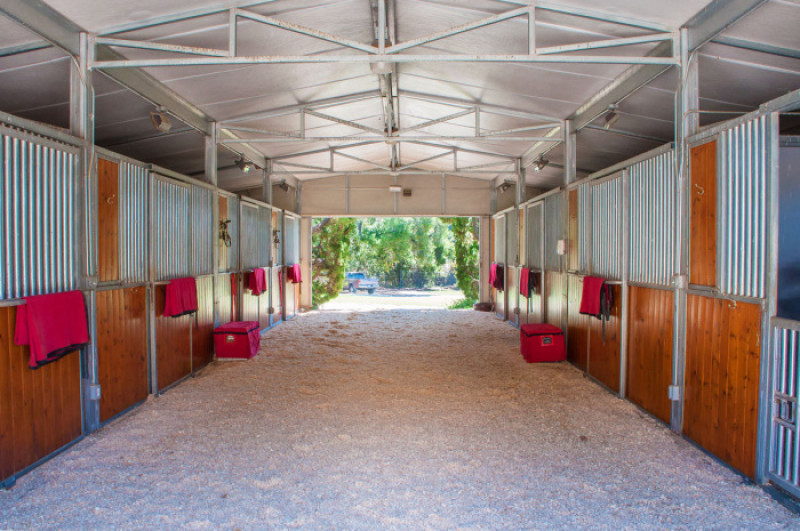 oprahwinfrey_IEquestrian_Estate_California_4