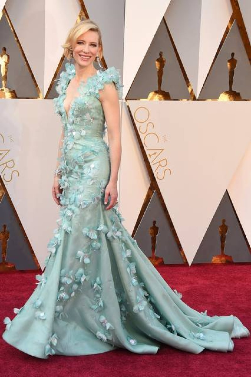 oscars2016_red_Carpet_ Cate_Blanchett