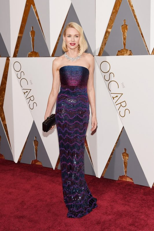 oscars2016_red_Carpet_-Naomi_Watts