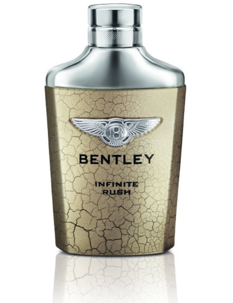 Bentley_Infinite_Rush_ formen_100ml