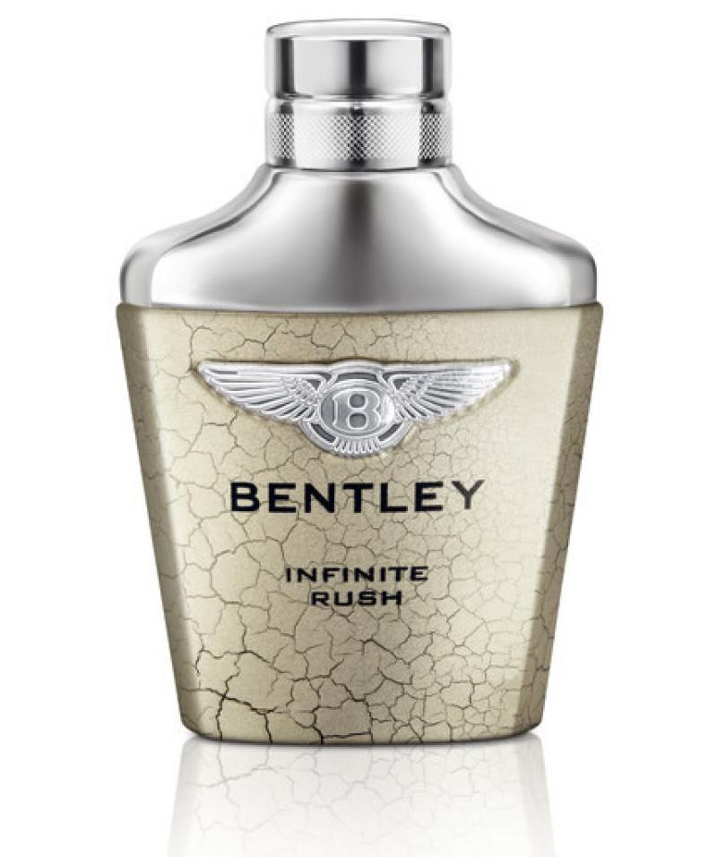 Bentley_Infinite_Rush_ formen_2