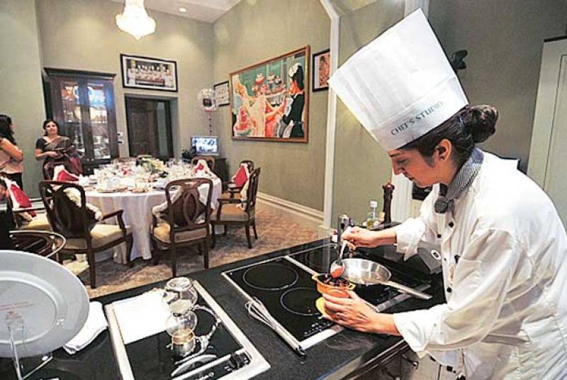 Chefs_Studio_Taj_Mahal_Palace_Hotel_Mumbai_2