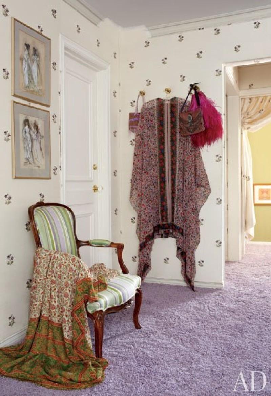 Elizabeth_Taylor_closet