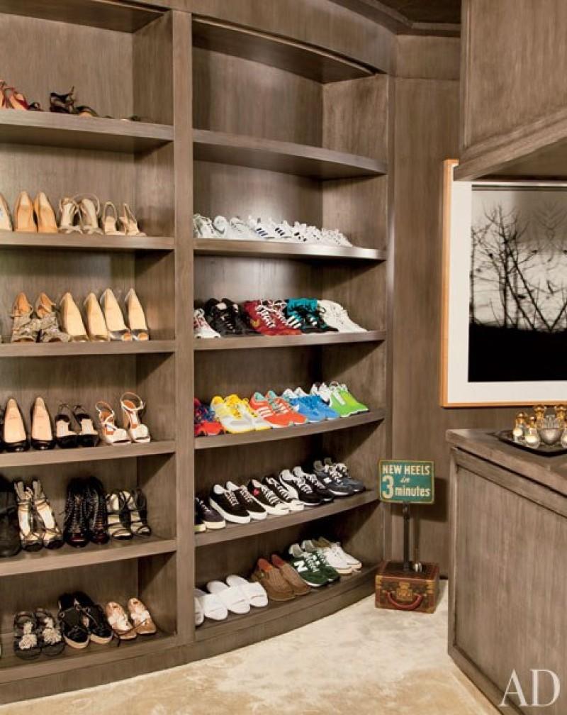 Ellen_DeGeneres_closet