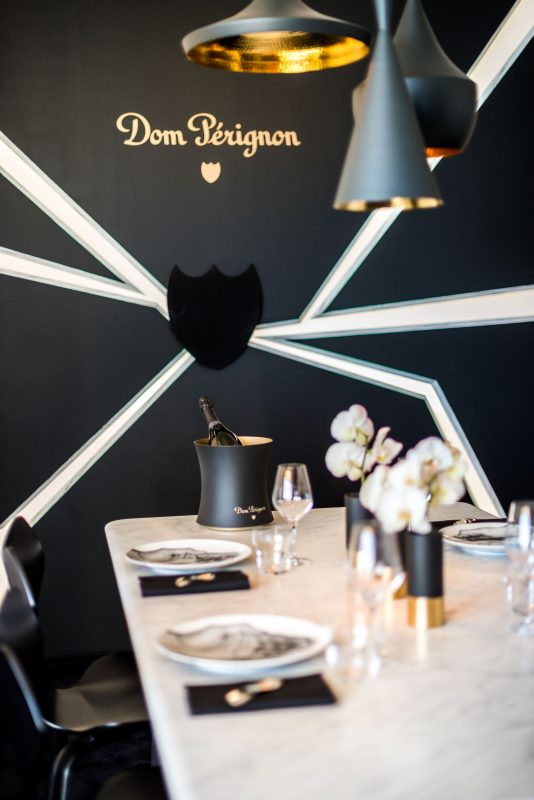 Hôtel_de_Paris_Monte-Carlo_dom_perignon_pop_up_suite_1