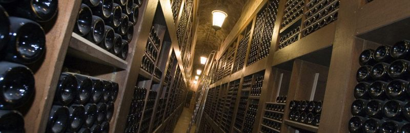 Hôtel_de_Paris_Monte-Carlo_pricate_cellar