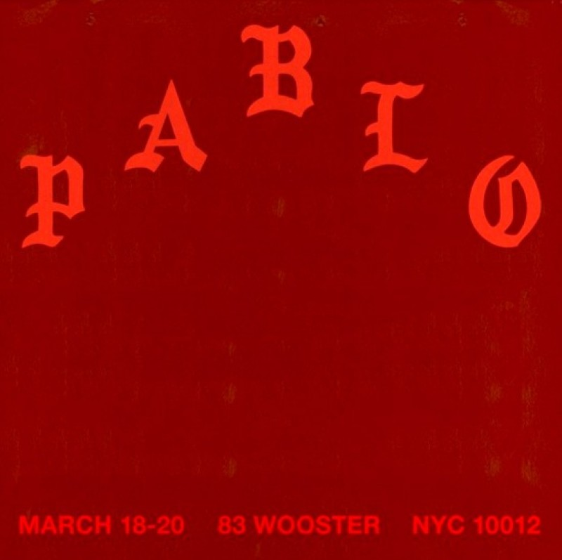 KANYE_WEST_PABLOPOPUP_NYC