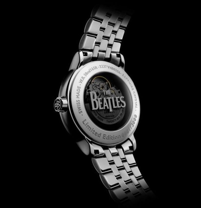 RAYMOND_WEIL_BEATLES_watch_3