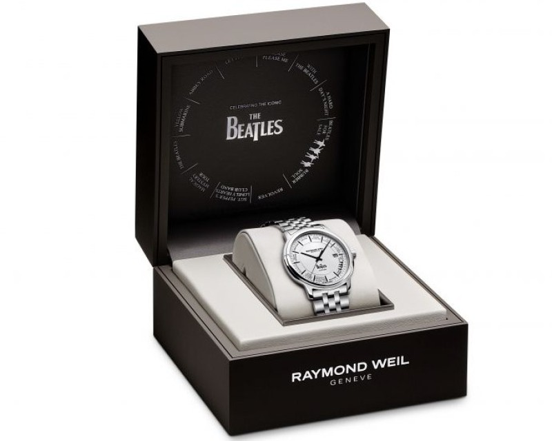 RAYMOND_WEIL_BEATLES_watch_4