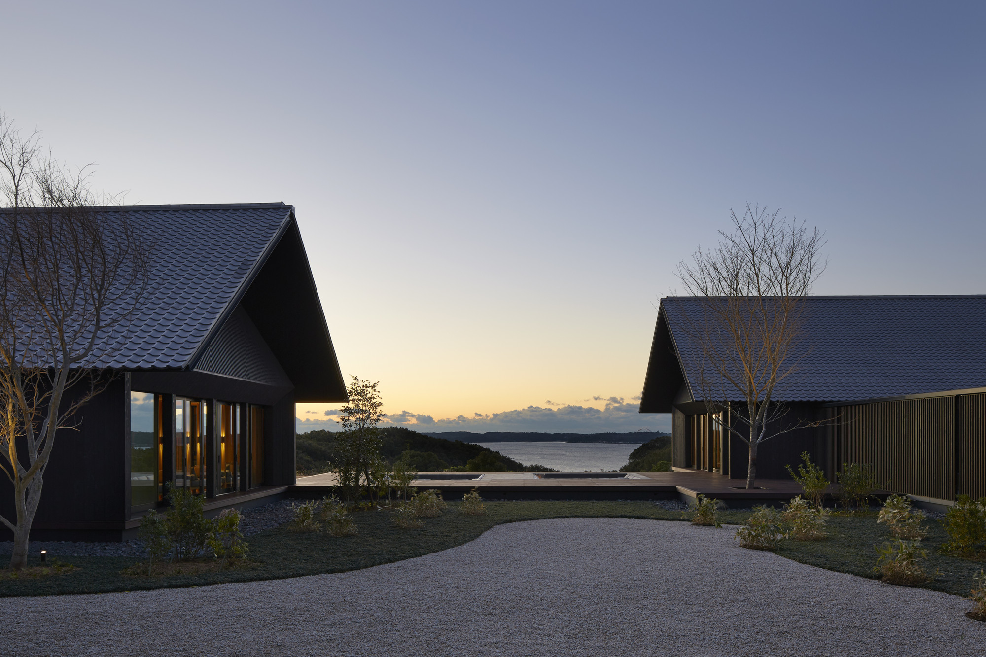 amanemu opens in japan pursuitist