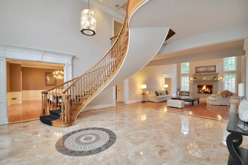 Sean_Diddy_Combs_Nj_mansion_1