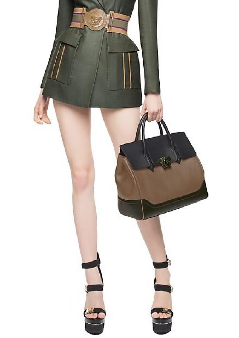 Versace_Palazzo_Empire_bag