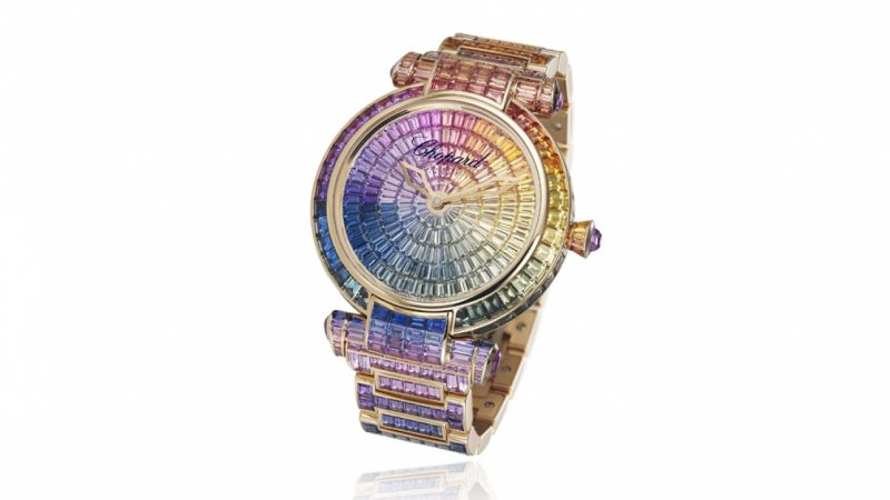 chopard_imperiale_joaillerie_2016_2