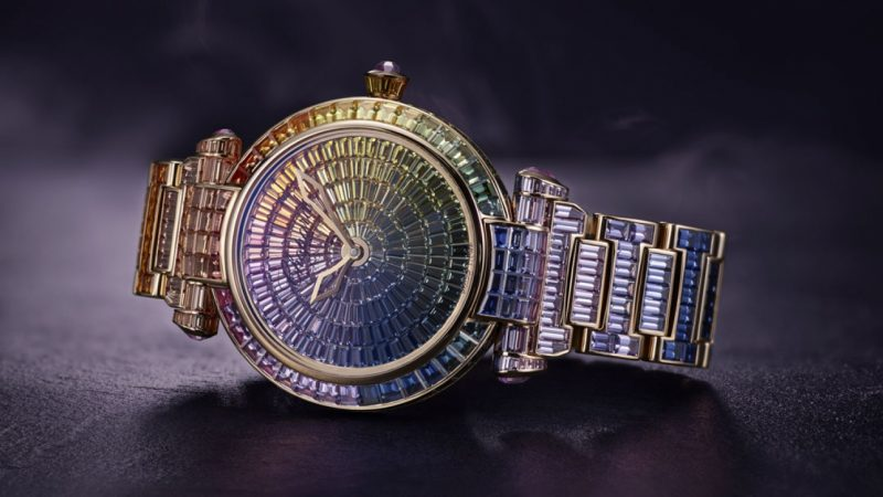 chopard_imperiale_joaillerie_2016_3