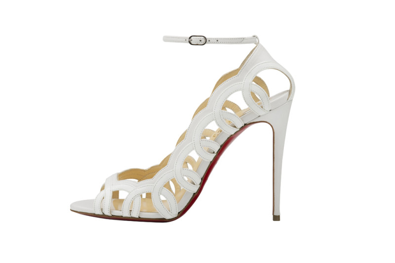 christian-louboutin-houla-hot-100-patent-white