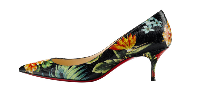 christian-louboutin-pigalle-follies-55-calf-hawaii-black