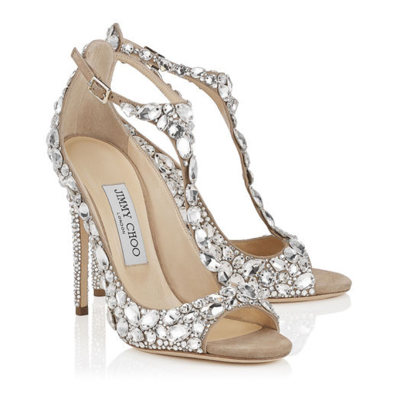jimmy_choo_memento_collection_rox