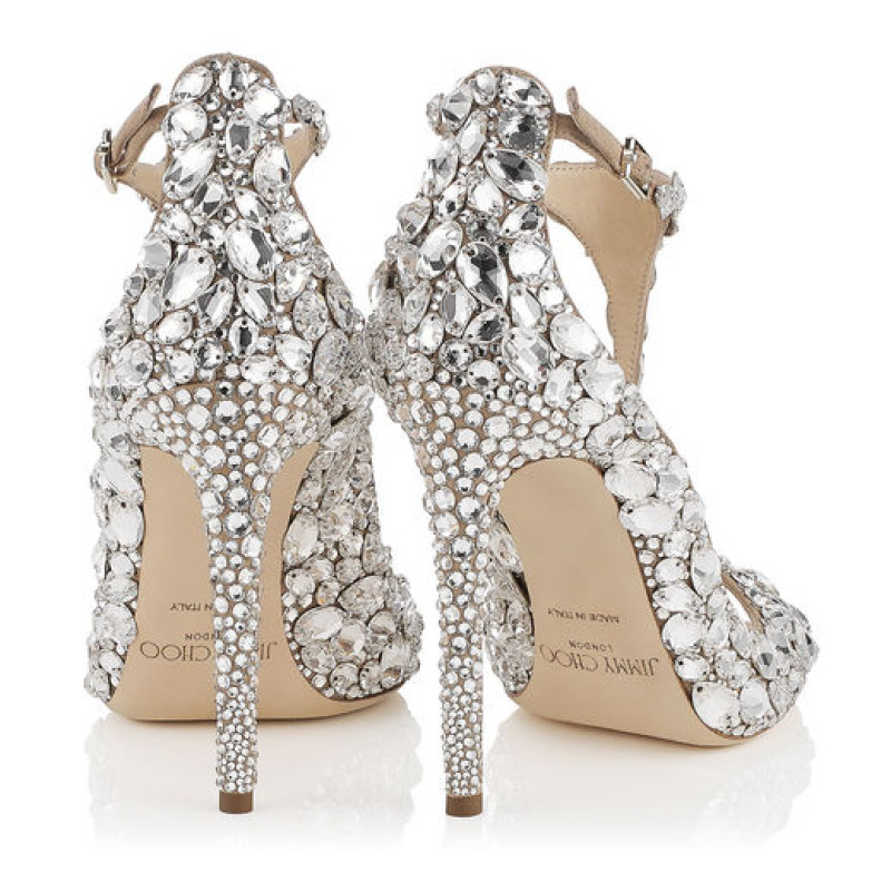 jimmy_choo_memento_collection_rox_1