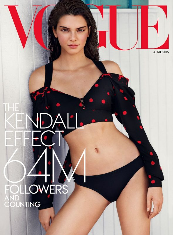 kendall-jenner-vogue_main
