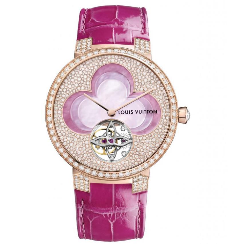 louivuitton_blossom_watches_tambour_monogram_tourbillon