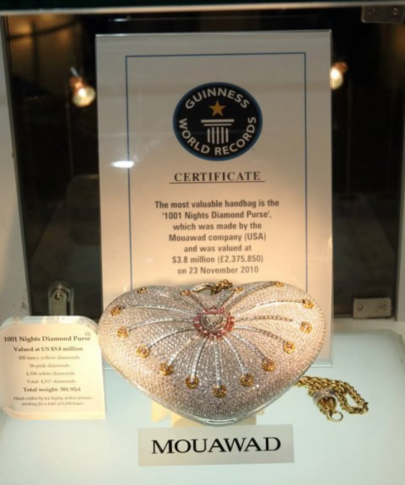 most_expensive_handbag_Mouawad_1001_Nights_Diamondpurse