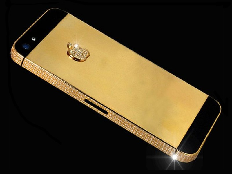 most_expensive_phone_iphone_5_black_diamond