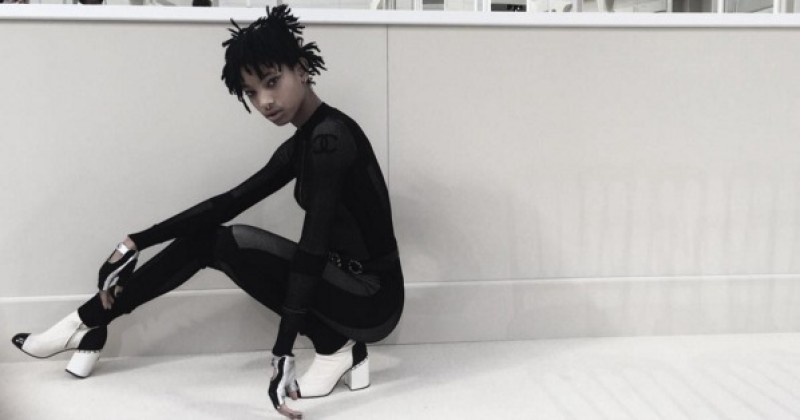 willow_smith_chanel_1