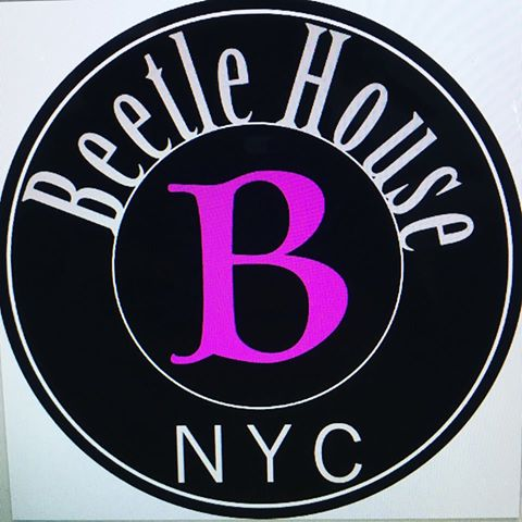Beetle_House_tim_burton_nyc
