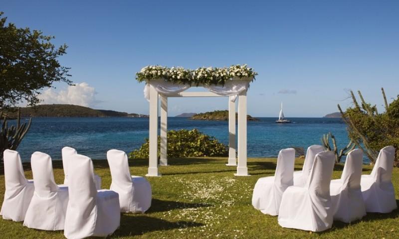 Caneel_Bay_wedding_1