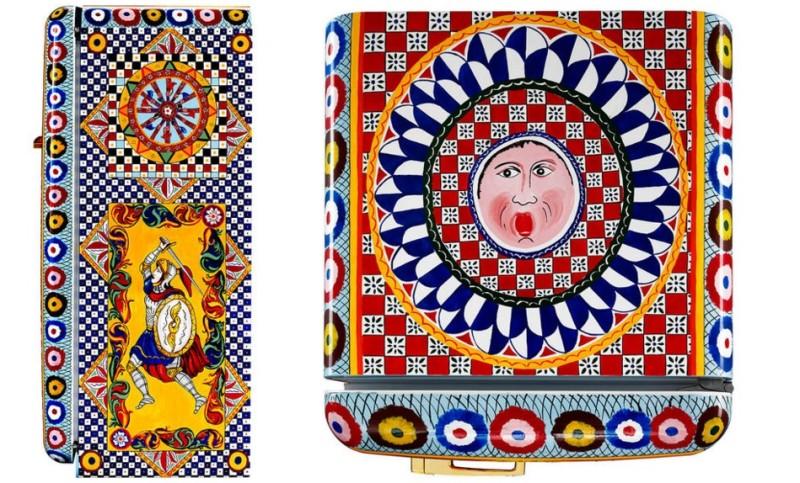 Dolce_and_Gabbana_smeg_Refrigerator_5