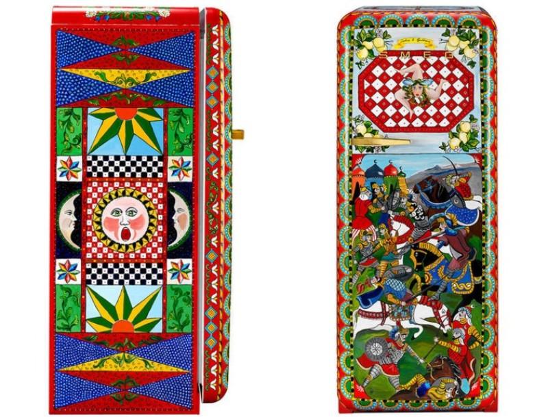 Dolce_and_Gabbana_smeg_Refrigerator_6