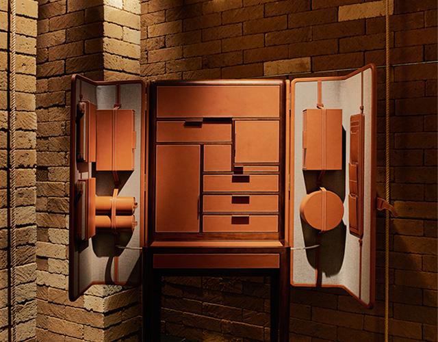 Hermes-watch-cabinet-2016