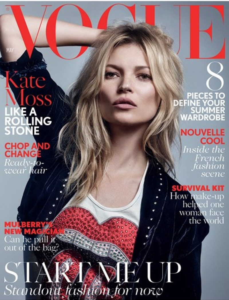 Kate_moss_Vogue-May16-cover
