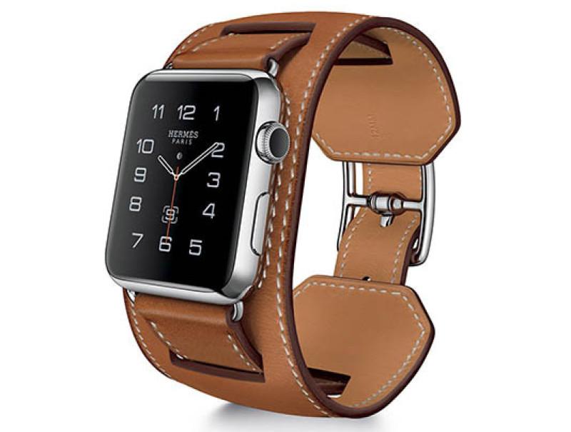 apple_watch_hermes_strap_cuff
