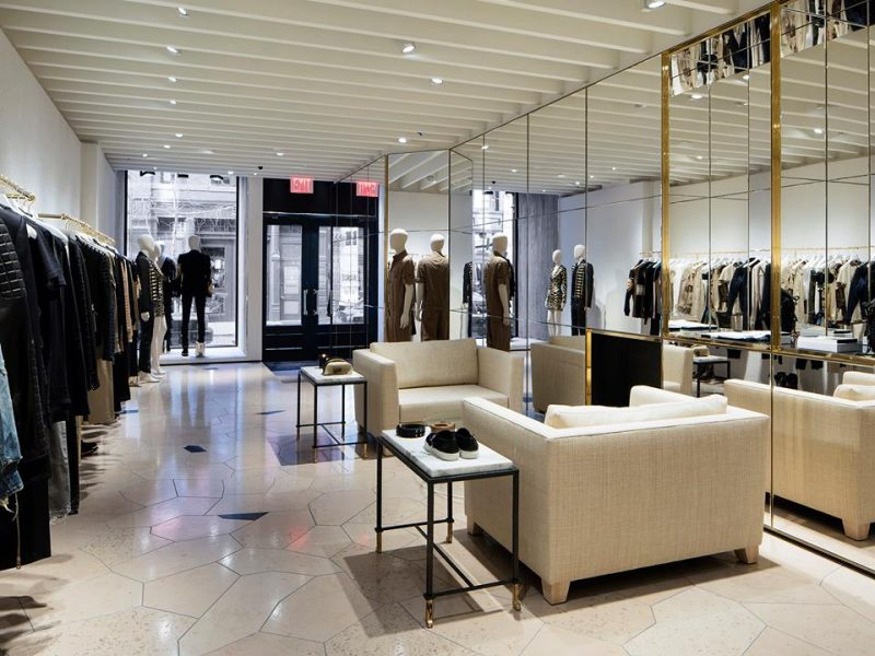 balmain_NEW_YORK_FLAGSHIP_3