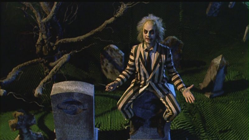 beetlejuice-the-movie