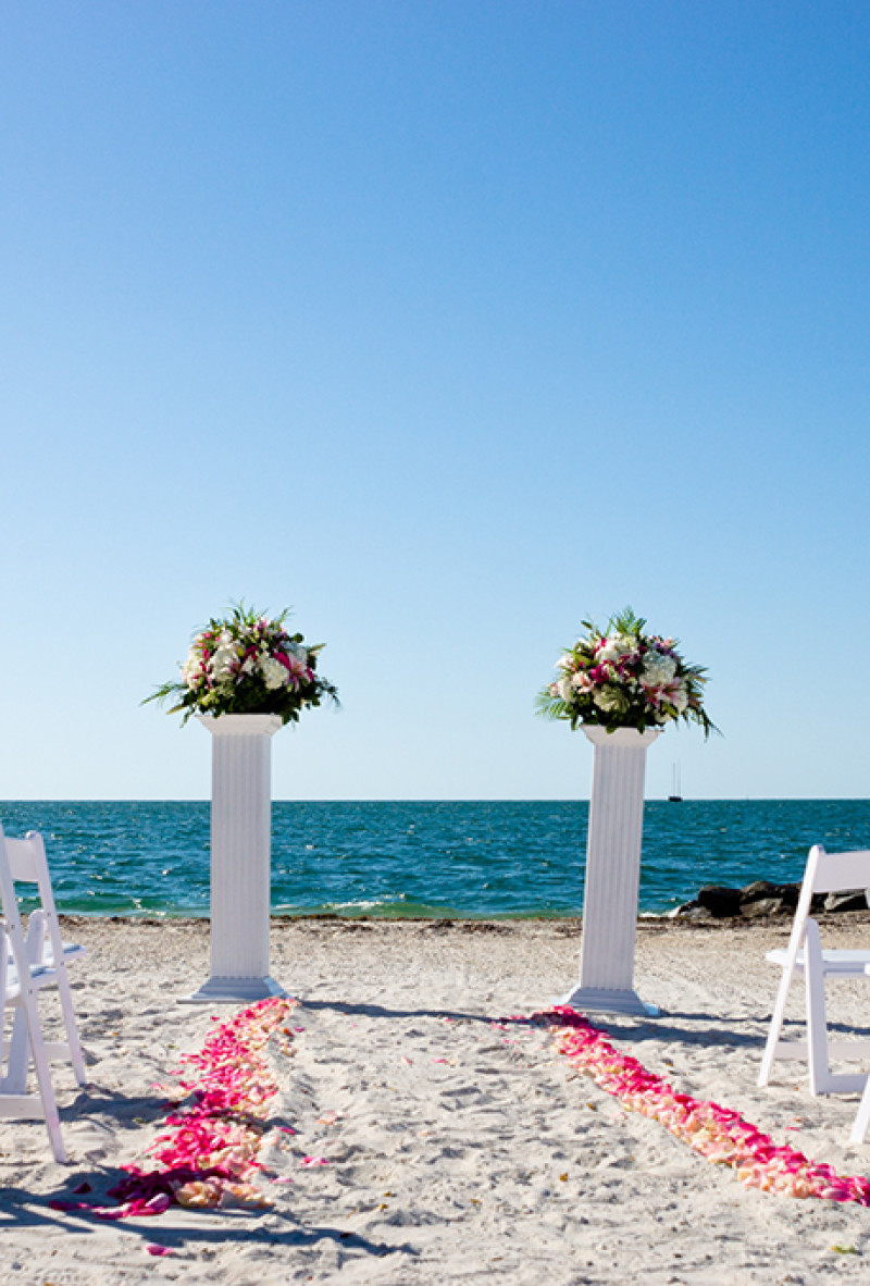 best-wedding-venue-us-sunset-key-guest-cottages-key-west-florida