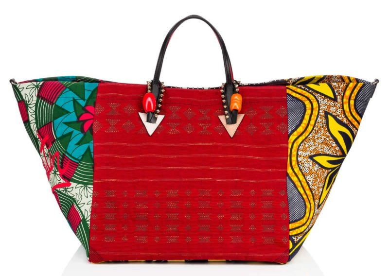 christianlouboutin-africaba-tote_bag_1