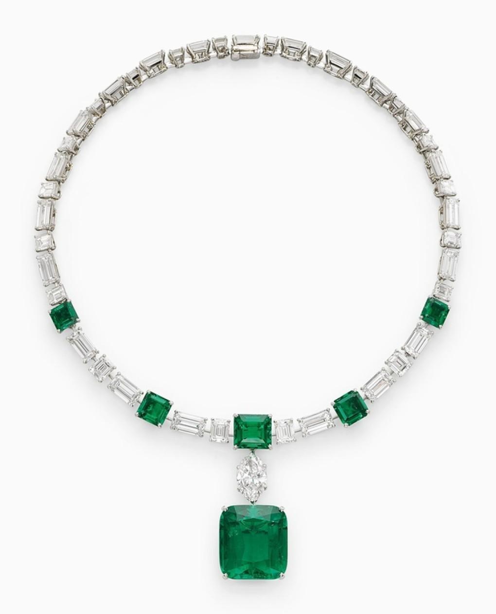 emeraldnecklace