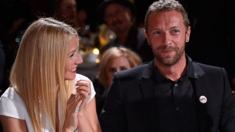 gwyneth_paltrow_chris_martin