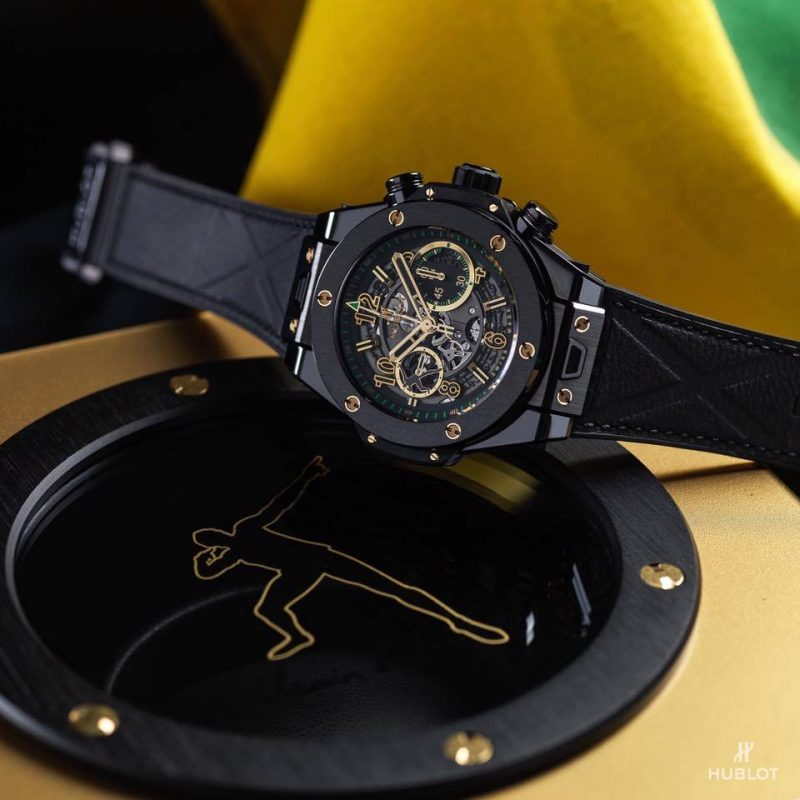 hublot_Big_Bang_UNICO_Usain_Bolt