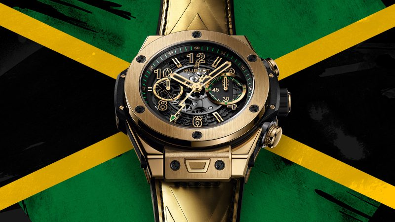 hublot_Big_Bang_UNICO_Usain_Bolt_NYC