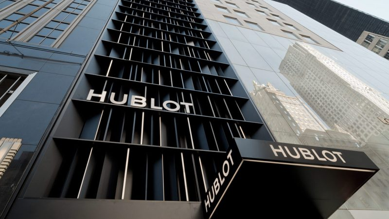 hublot_new_york_flagship_1