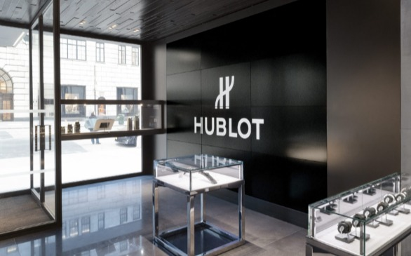 hublot_new_york_flagship_4